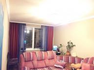 Квартира в Харькове (431300 11)
