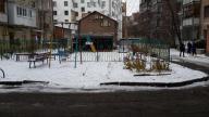 Квартира в Харькове (431530 4)