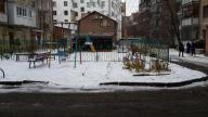 Квартира Харьков (431530 4)