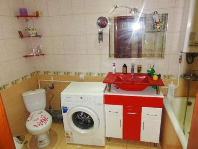 Фото 2 - Продажа квартиры 1 комн в Харькове