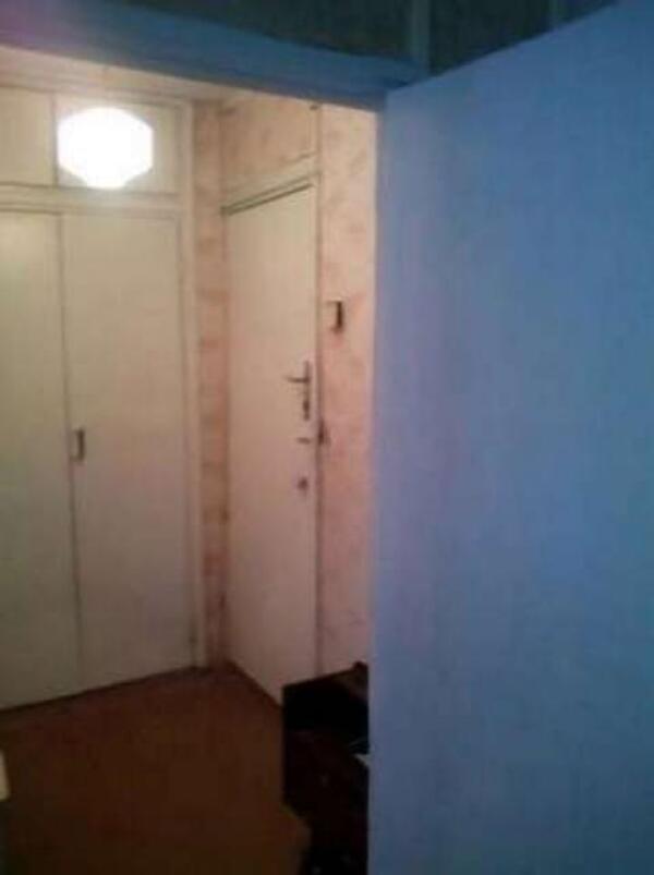 Фото 4 - Продажа квартиры 1 комн в Харькове