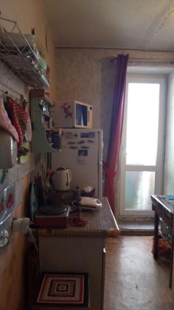 гостинку, 1 комн, Харьков, ОДЕССКАЯ, Киргизская (433099 12)