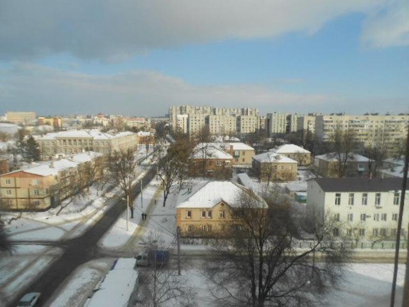 гостинку, 1 комн, Харьков, ОДЕССКАЯ, Киргизская (433099 7)