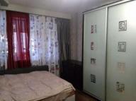 Квартира Харьков (433557 3)