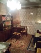 Квартира Харьков (434779 1)
