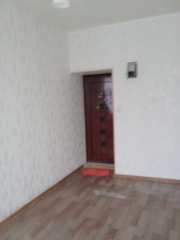 Фото 2 - Продажа гостинки в Харькове
