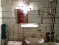 купить гостинку комнату в Харькове (436970 6)