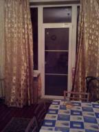 Квартира Харьков (437231 1)