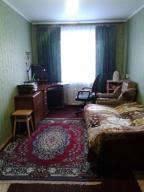 купить гостинку комнату в Харькове (437567 4)