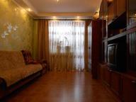 Квартира Харьков (437793 1)