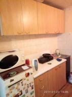 купить гостинку комнату в Харькове (439672 1)
