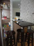 купить гостинку комнату в Харькове (441728 1)