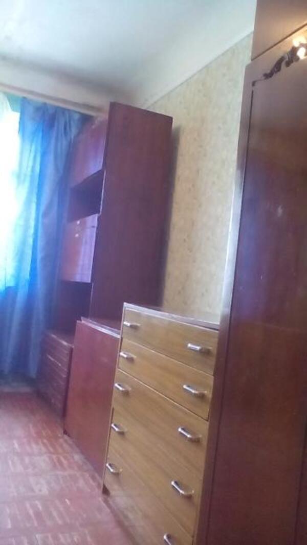 гостинку, 1 комн, Харьков, ОДЕССКАЯ, Киргизская (443434 4)