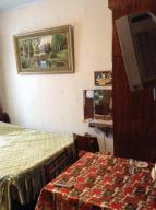 купить гостинку комнату в Харькове (444313 1)