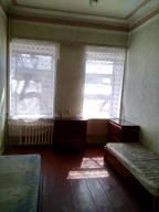 купить гостинку комнату в Харькове (444429 1)
