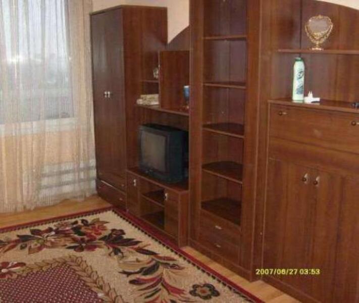 Снять квартиру дом в Харькове (100185 1)