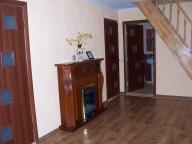 снять квартиру дом посуточно в Харькове (199860 1)