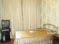 снять квартиру дом посуточно в Харькове (214241 1)
