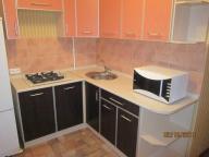 Снять квартиру в Харькове (246211 6)