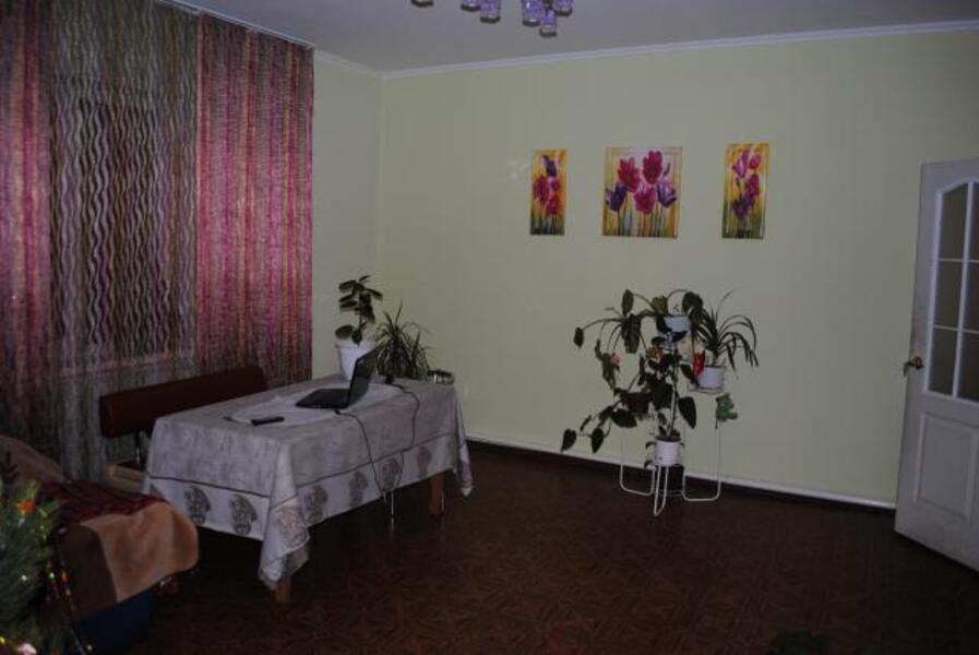 квартиры/дома, 7 комн, Харьков, НОВОЗАПАДНЫЙ, Чапаева (297930 4)