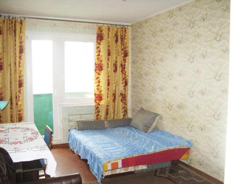 квартиры/дома, 4 комн, Харьков, Салтовка, Барабашова (298906 2)