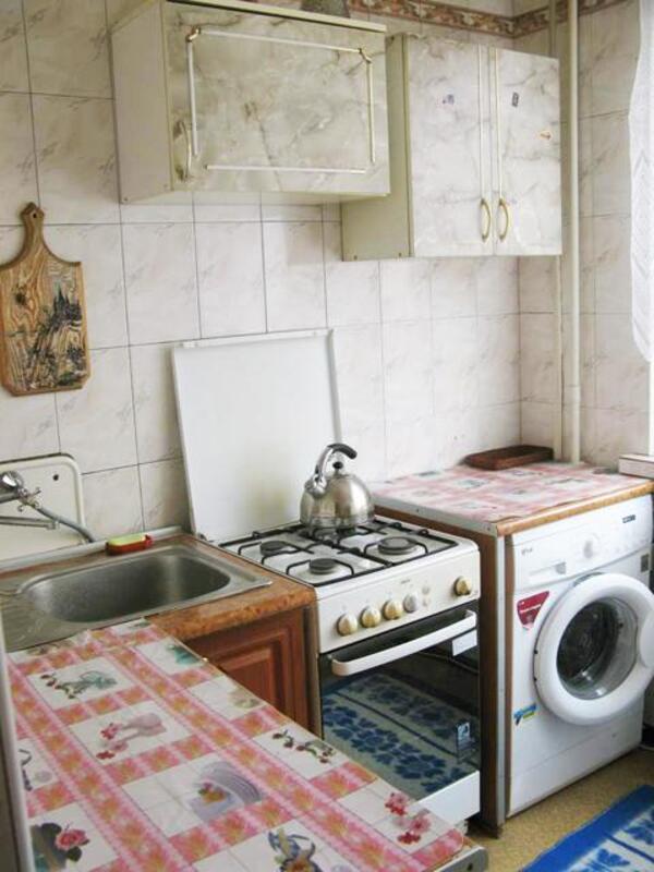 квартиры/дома, 4 комн, Харьков, Салтовка, Барабашова (298906 4)