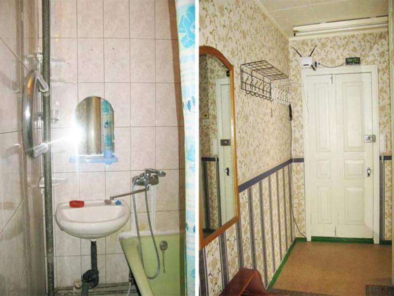 квартиры/дома, 4 комн, Харьков, Салтовка, Барабашова (298906 5)
