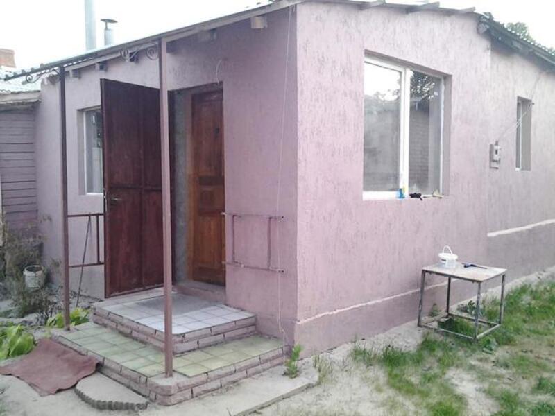 квартиры/дома, 2 комн, Харьков, ОСНОВА, Железнякова (319597 5)