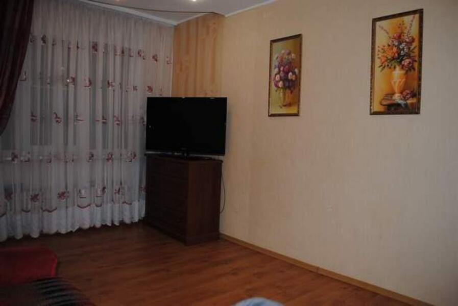 квартиры/дома, 3 комн, Харьков, Восточный, Станковая (333503 3)
