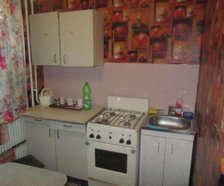 3 комнатная квартира/дом, Харьков, Салтовка, Краснодарская (338289 5)