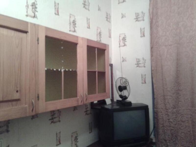 Снять квартиру дом в Харькове (346833 1)