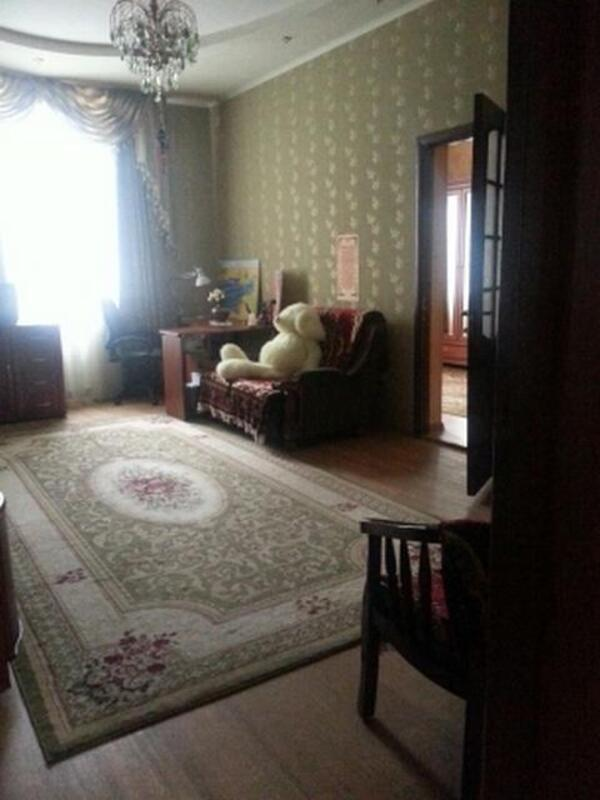 квартиры/дома, 2 комн, Харьков, ЦЕНТР, Пушкинская (347833 4)