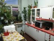 Снять квартиру в Харькове (366105 1)