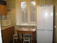 Снять квартиру в Харькове (370746 1)