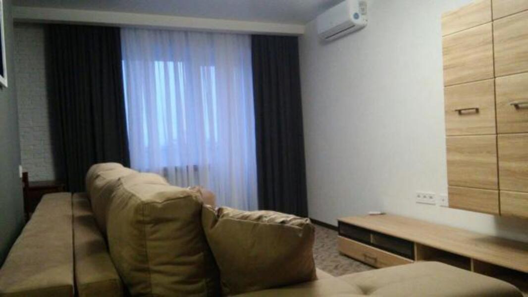 Снять квартиру дом в Харькове (388054 1)