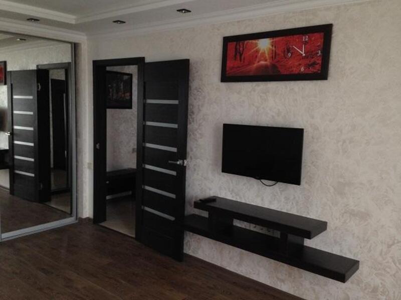 Снять квартиру дом в Харькове (389980 1)