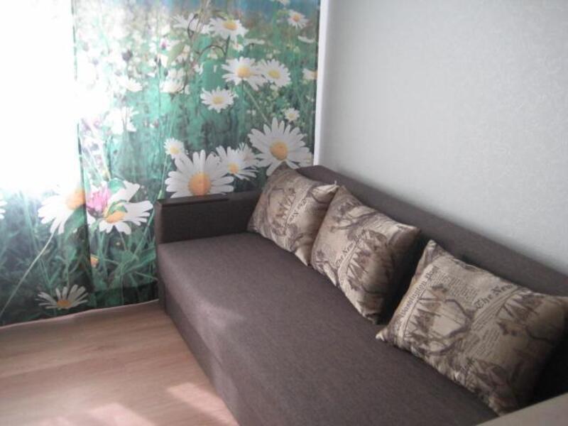 Снять квартиру дом в Харькове (392283 1)