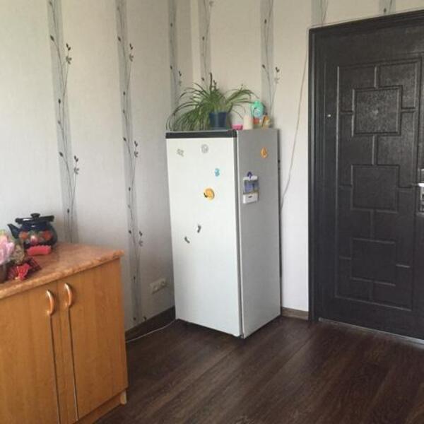 Снять квартиру дом в Харькове (395519 1)