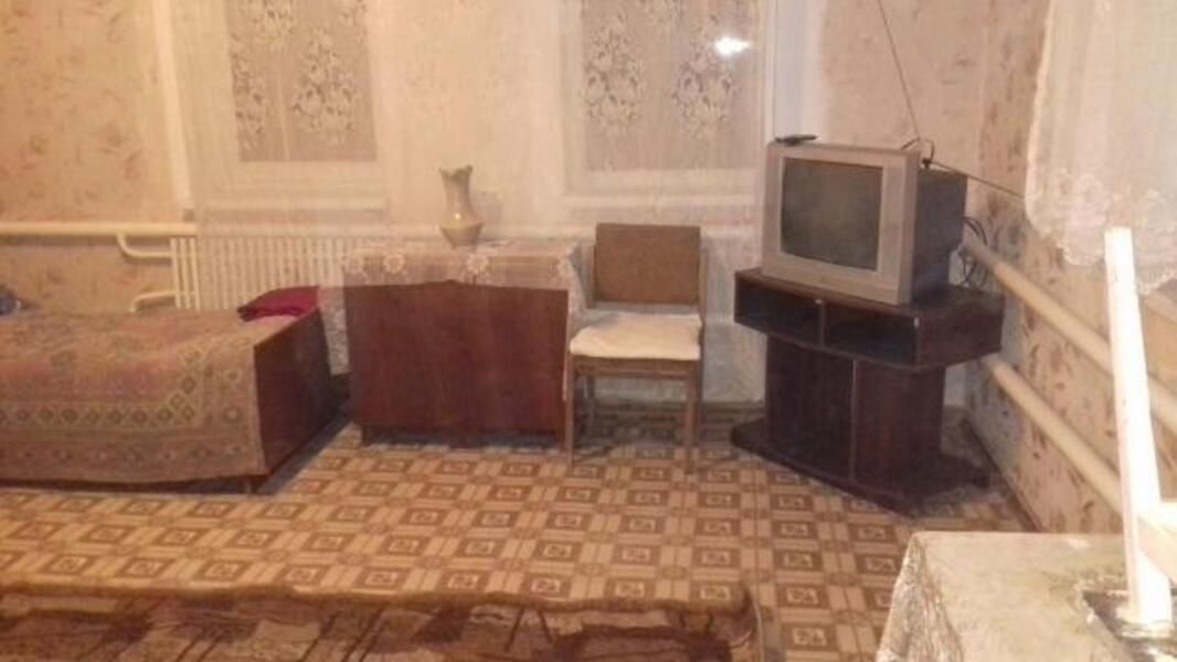 Снять квартиру дом в Харькове (399029 1)