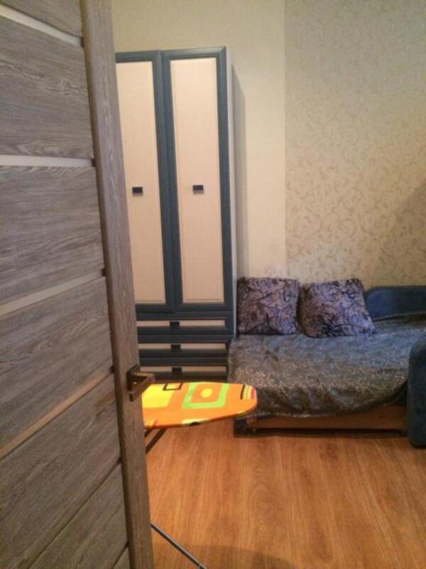 Снять квартиру дом в Харькове (399075 1)