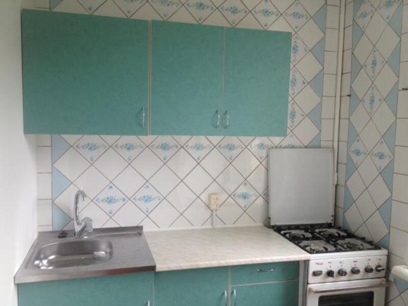 Снять квартиру дом в Харькове (399129 1)