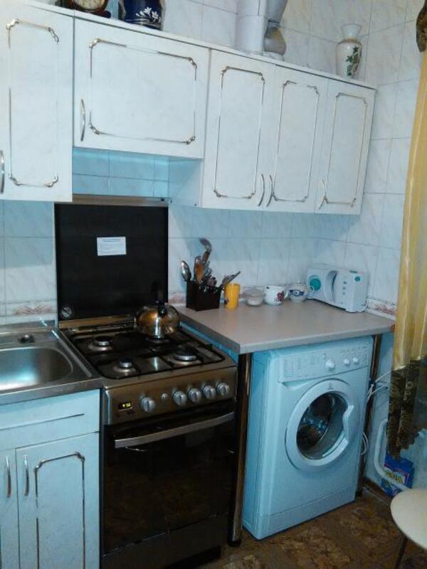 Снять квартиру дом в Харькове (400028 4)