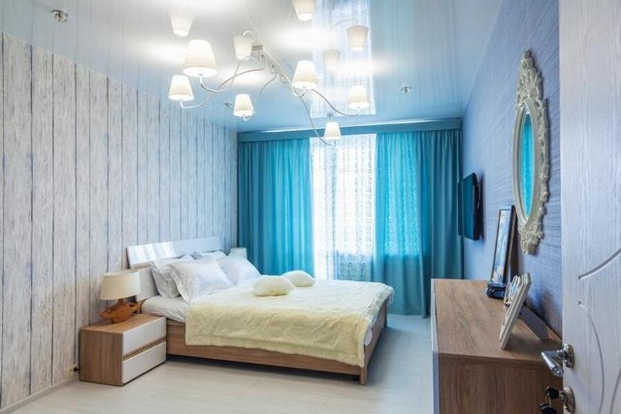 Снять квартиру дом в Харькове (401778 1)