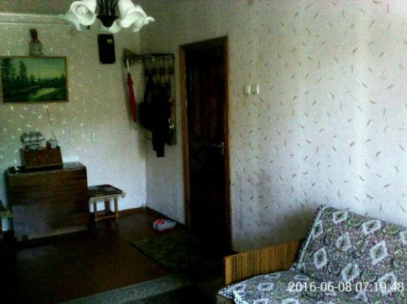 Снять квартиру дом в Харькове (403925 4)