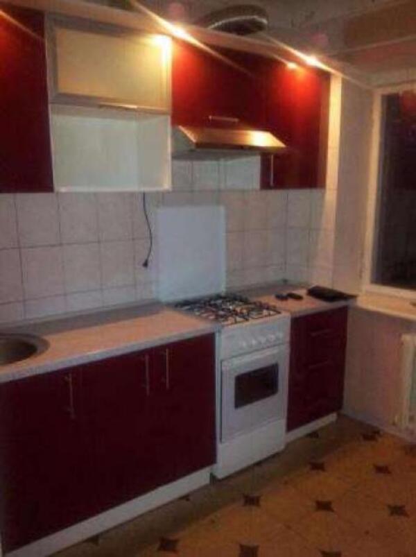 Снять квартиру дом в Харькове (404626 1)
