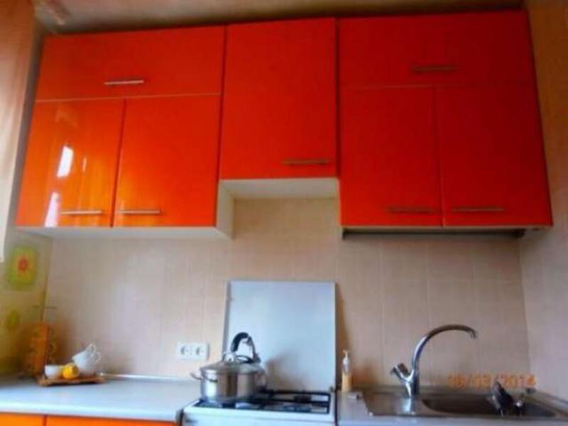 Снять квартиру дом в Харькове (404673 1)