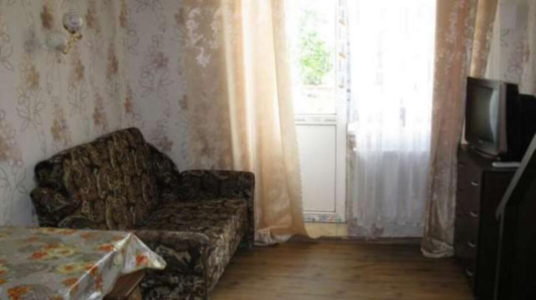 Снять квартиру дом в Харькове (405179 5)