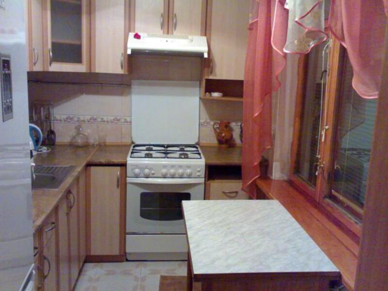 Снять квартиру дом в Харькове (409216 1)
