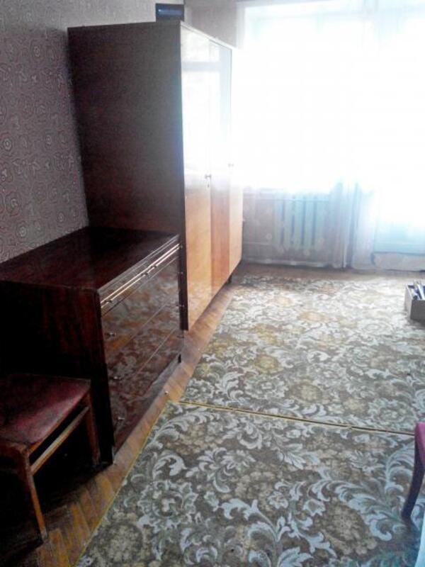 Снять квартиру дом в Харькове (410233 1)