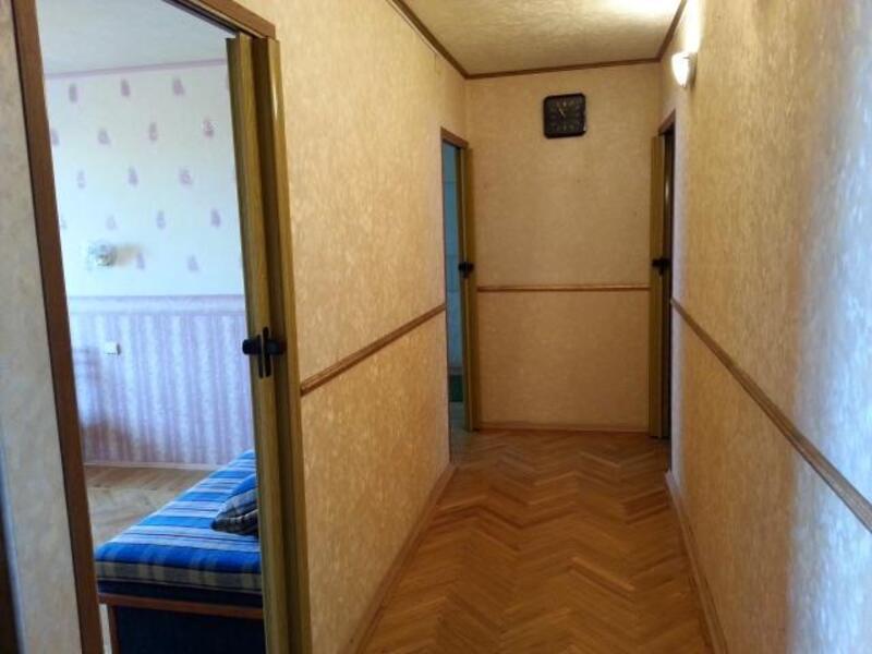 квартиры/дома, 3 комн, Харьков, Спортивная метро, Державинская (414975 5)